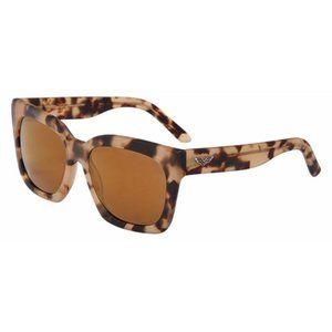 Modern unisex sunglasses by Vuelo Eyewear.